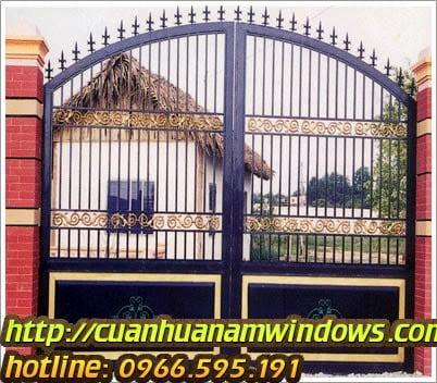 Cửa Cổng Sắt, Cửa Cổng Inox, Cửa Cổng Giá Rẻ, Cửa Cổng Đẹp, Cửa Cổng Tốt Nhất.