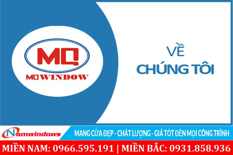 Giới Thiệu Công Ty TNHH Cơ Khí Minh Quốc