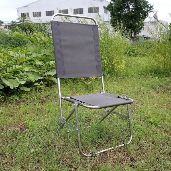 Hình thực tế ghế lưng tựa cao
