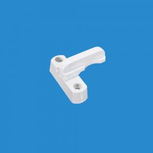 chốt an toàn chữ T cho cửa nhựa lõi thép