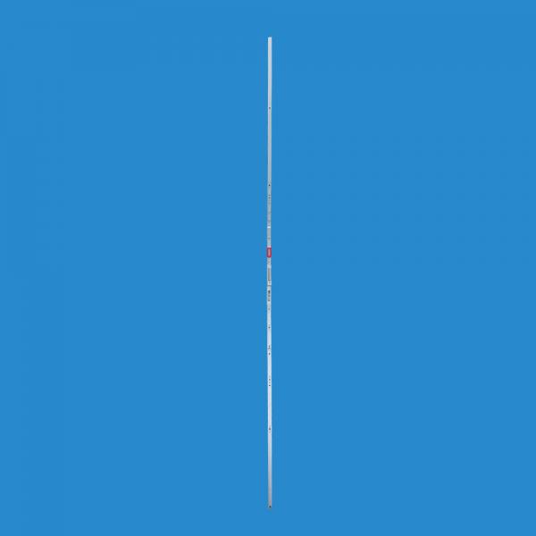 Chốt Liền Clemol Miệng Lẫy Gà | Hãng Roto Frank