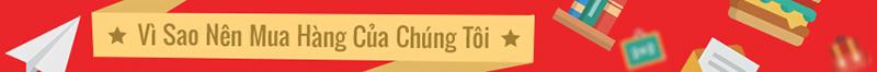 Vì sao nên mua cửa nhôm kính Xingfa Namwindows
