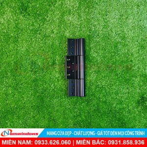 Bản Lề 4D Kevila 205 Khung Cánh | Mã KEV01