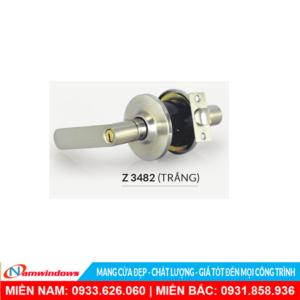 Khóa Zani 3482