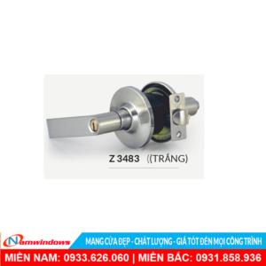 Khóa Zani 3483