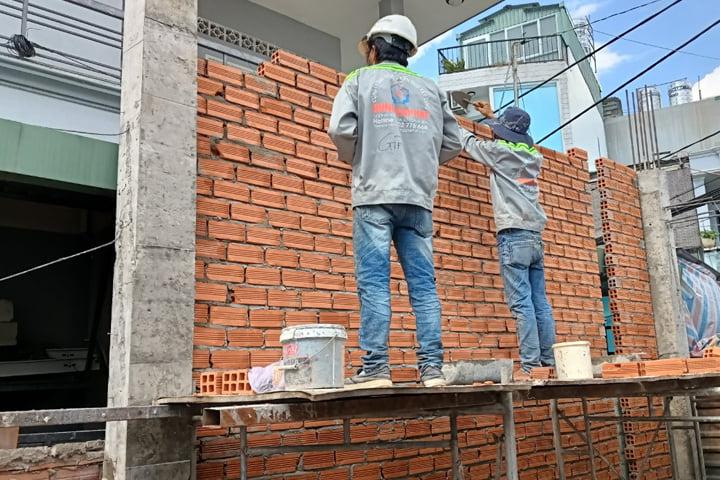 Nên sửa nhà hay xây mới là tốt nhất?