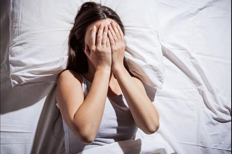 Chăn ga gối đệm ảnh hưởng như thế nào đến giấc ngủ