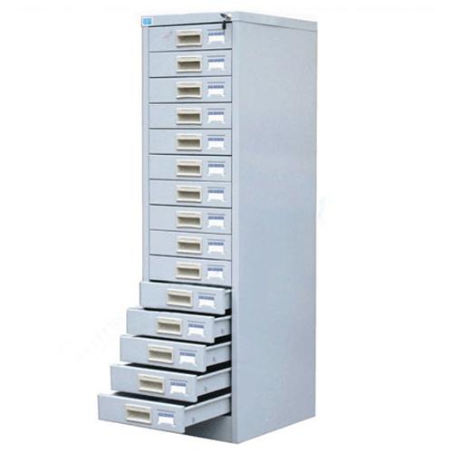 Tủ hồ sơ thiết kế dạng file tài liệu